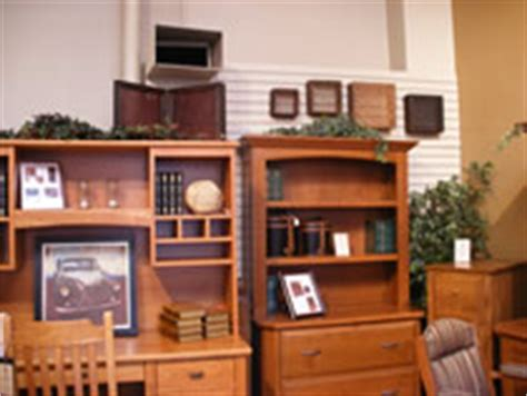 Furniture Stores Columbus Ohio by Furniture Store Columbus Ohio