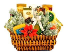 Best Christmas Gift Baskets Top Ten Christmas Gifts 2017 2017 Christmas Gifts Popular Gift Ideas For 2017
