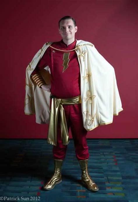 Costume Marvel Captain F766 captain marvel costume by grayskullprime on deviantart