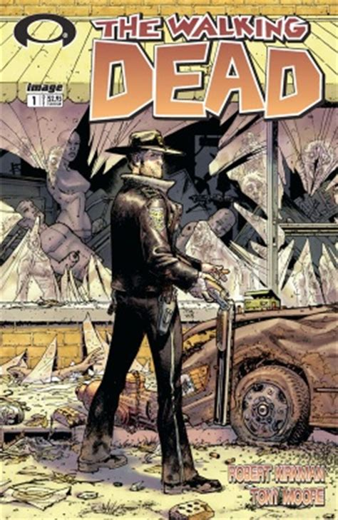 the walking dead book 13 free walking dead comic book price guide
