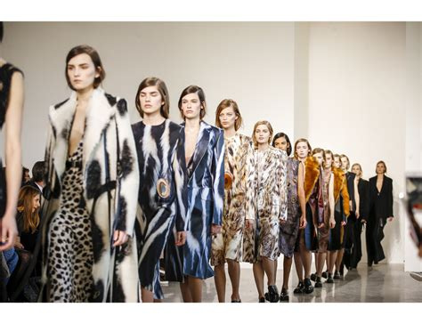 tvweek new style for 2016 2017 new york fashion week spring 2017 what to expect style