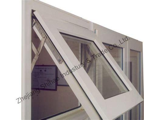 Pvc Awnings by China Pvc Window Awning Windows Pw 005 China Awning