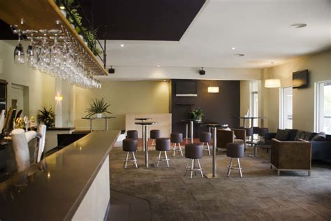 room hire cross hotel function rooms city secrets