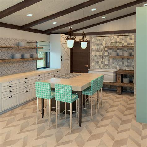 Valley Kitchen by Napa Valley Kitchen Jlm Designs
