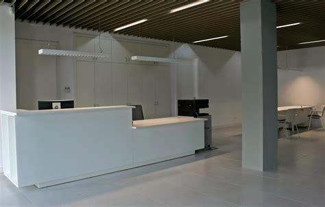 material de oficina bilbao mobiliario de oficina en bilbao proyectos e interiorismo