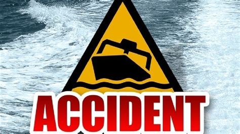 boating accident hamilton lake hamilton boating accident victim identified katv