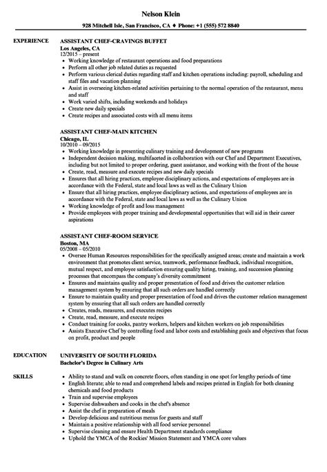 amazing example of cover letter for internship simple