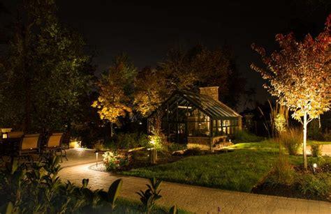 fx landscape lighting warranty landscape lighting supplies tucson smith pipe supply landscape lighting tucson nighteffects
