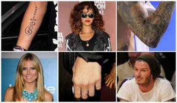 tatuaggio sopra il sedere i tatuaggi delle closed 169 tokiohotellina s