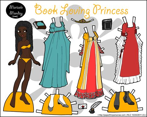 printable paper figures medieval inspired archives page 4 of 5 paper thin personas