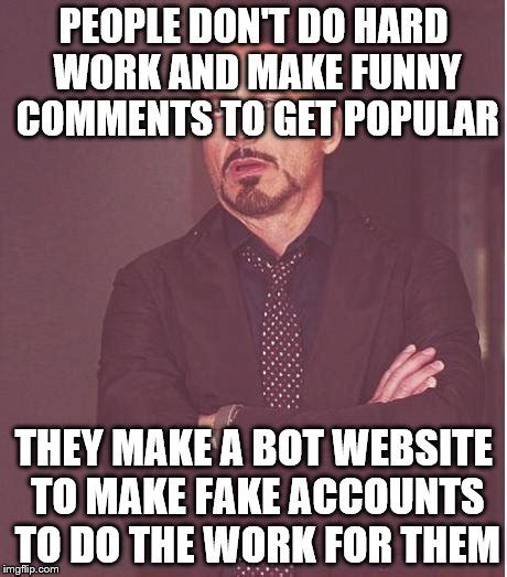 Website To Make Memes - website to make memes 28 images create your own web