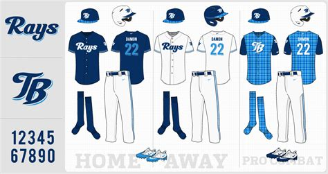 baseball uniform template by addicted2chaos on deviantart