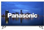 Image result for Panasonic