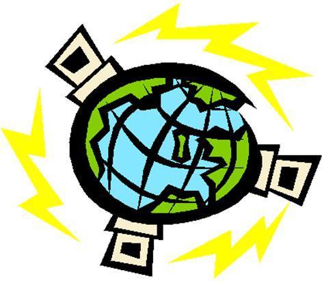 imagenes logo web internet gif animado gifs animados internet 555820