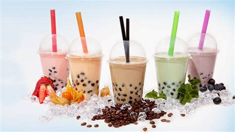 Waralaba Teh Poci Madiun supplier agen bubuk minuman