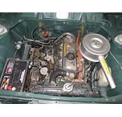 Toyota 3K Enginejpg  Wikimedia Commons