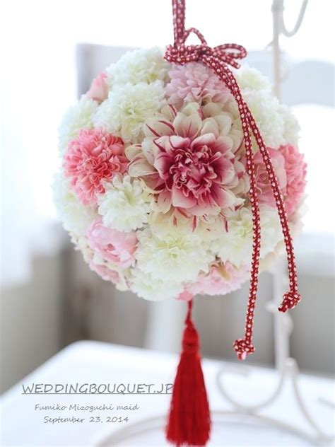 Wedding Bouquet Japan by Best 25 Japanese Wedding Themes Ideas On