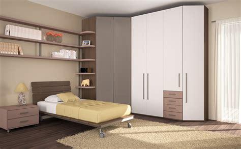 armadi per cameretta armadi x camerette home design ideas home design ideas