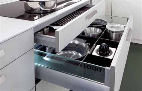 駘駑ent haut de cuisine equipement de valeur boutique en ligne fust pour