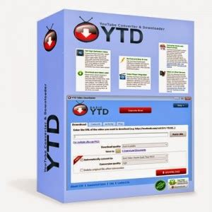 tutorial video downloader professional youtube downloader pro ytd universal crack cyber soul