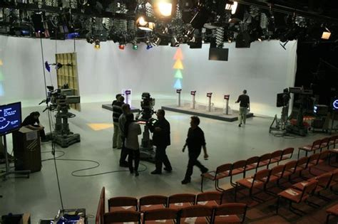 epic film studios norwich epic studios norwich all you need to know before you