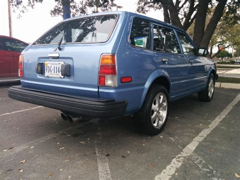 honda wagon tx 1983 honda civic wagon honda tech honda forum