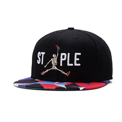 Baseball Cap Topi 23 buy wholesale snapback from china snapback