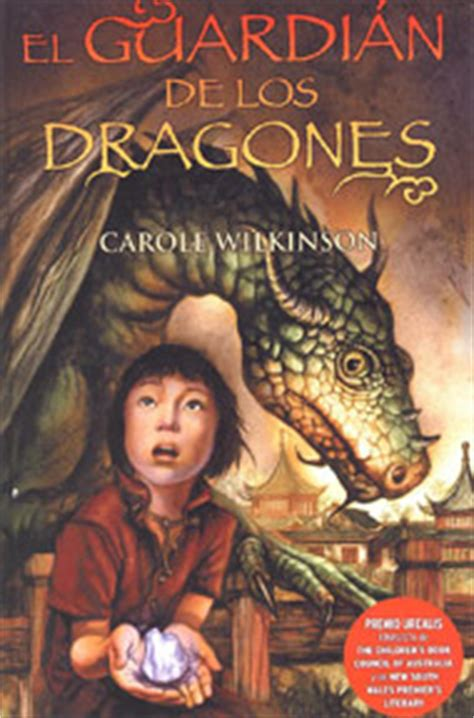 the last dragonkeeper books dragonkeeper carole wilkinson