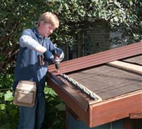 Metal Shed Roof Installation by 198 Best Images About Metal Roofing On Tins