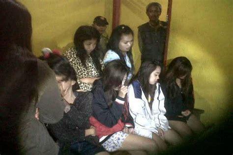 Aborsi Uh Jakarta Selatan Polisi Bantah Warung Kopi Torik Untuk Aborsi