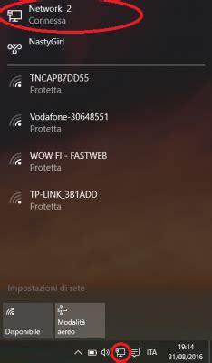 test connessione wifi come attivare il tethering su android tramite hotspot wi