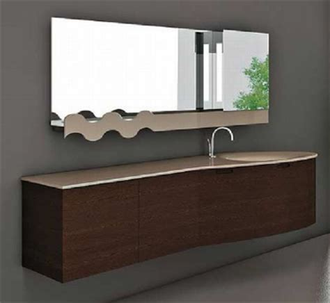 google bathroom vanities google vanity abode