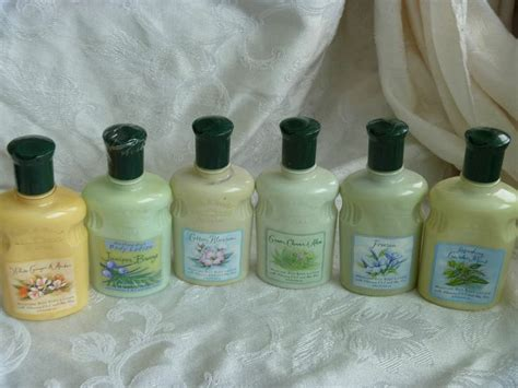 184 best images about bath and body works past present on pinterest bath body works hand