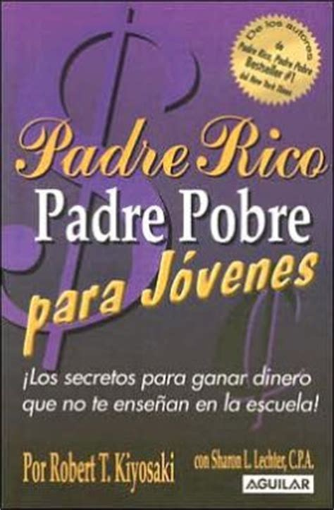 padre rico padre pobre rich dad poor dad spanish edition ebook document moved