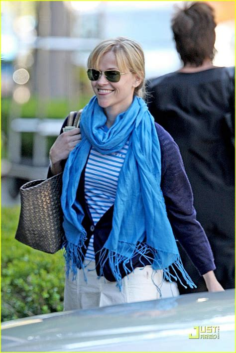 Reese Jakes Cuddly Walk With Bottega Veneta by Gyllenspoon Run Their Morning Errands Photo 1003861
