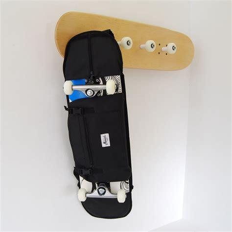sac a dos porte skate excellente porte manteau de patin et un sac de planche de