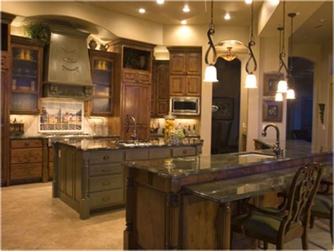 tuscan kitchen design ideas tuscan kitchen ideas room design ideas