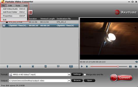 video format vizio play 4k video on vizio 4k tv