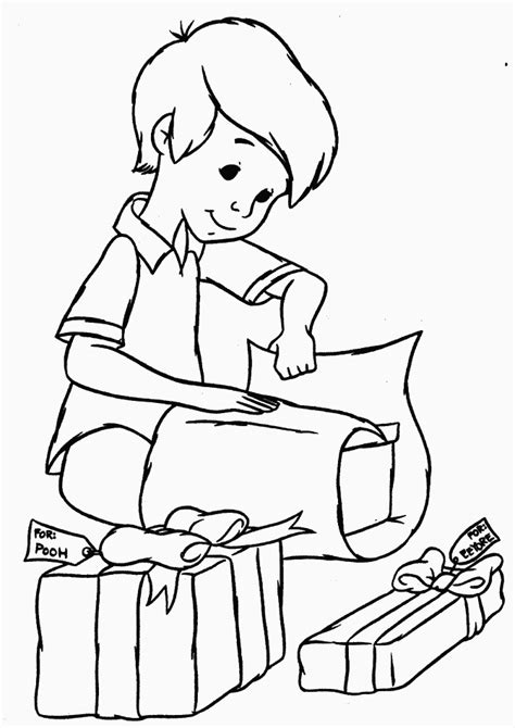 coloring pages of christopher robin christopher robin coloring pages az coloring pages
