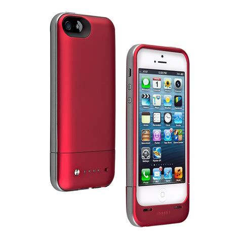 what charger for iphone 5 mophie juice pack air protective battery charger for
