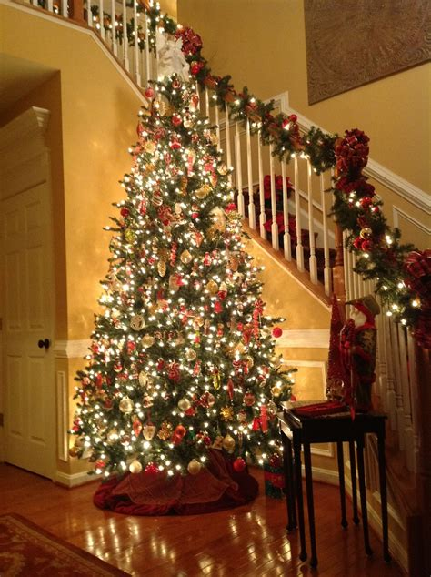 1000 images about old fashioned foyer tree on pinterest