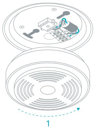 nest smoke detector wiring diagram wiring diagram