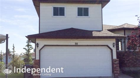 3 bedroom house for rent in ca 3 bedroom house for rent in riverbend real estate corp