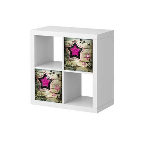 Stickers Pour Meuble Ikea by Stickers Meubles Ikea Stickers Meubles Ikea Style R 233 Tro
