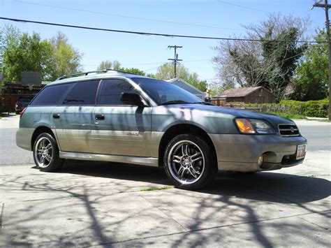 how it works cars 2002 subaru outback sport navigation system 2002 subaru outback overview cargurus