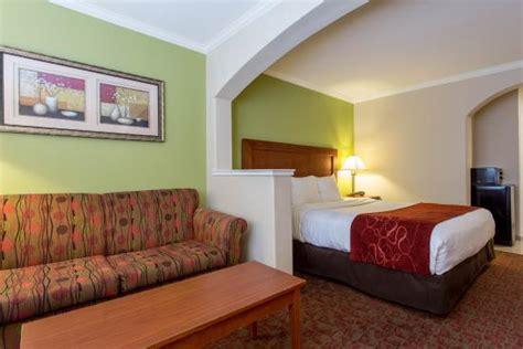comfort suites fresno comfort suites fresno riverpark updated 2018 hotel