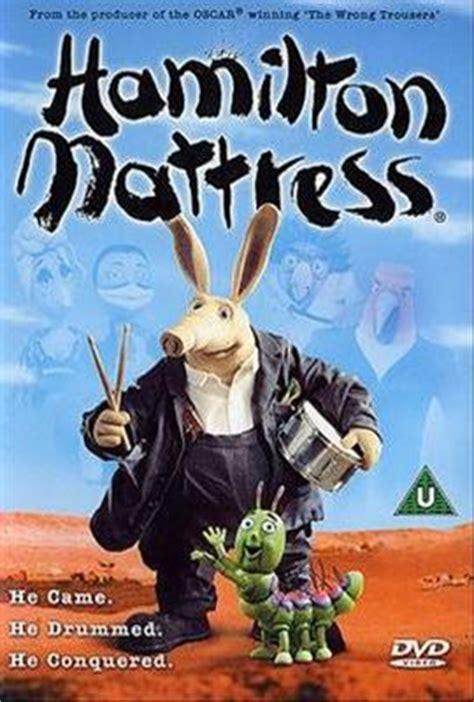Hamilton Mattress by Rent Hamilton Mattress 2001 Cinemaparadiso Co Uk