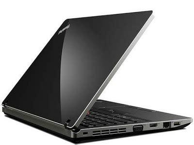 Harga Matrix Pro Hd Ethernet lenovo thinkpad edge harga dan spesifikasi laptop netbook