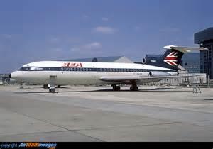 Gemini Jets Hawker Siddeley Hs121 Trident 3b 1000 images about hawker siddeley trident on airways and photo