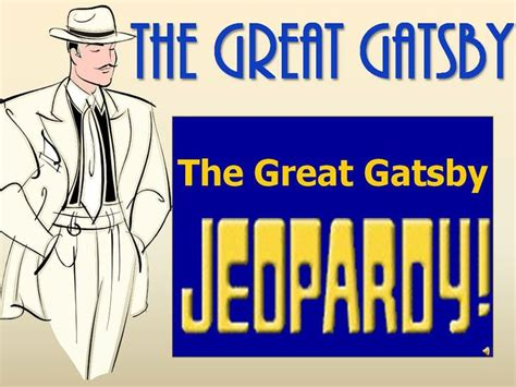 literary symbols in the great gatsby 47 best images about gatsby on pinterest english jay